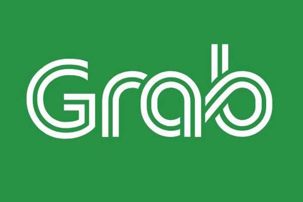 菲律宾Grab