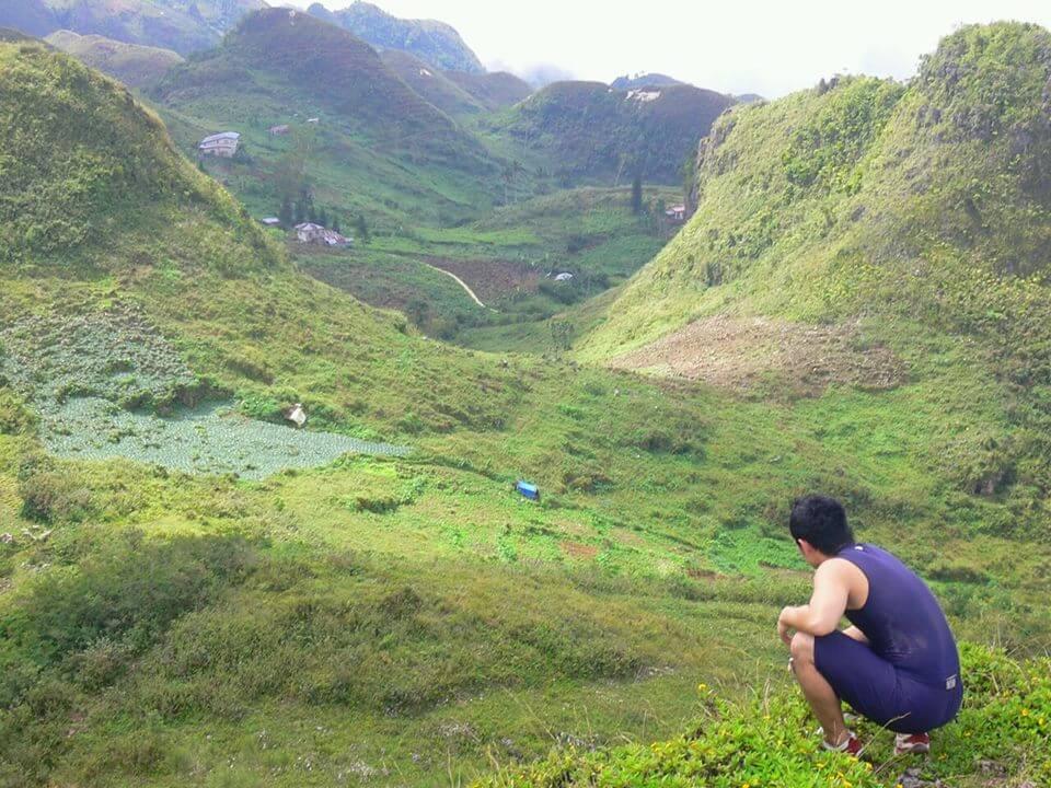 菲律宾游学,经验