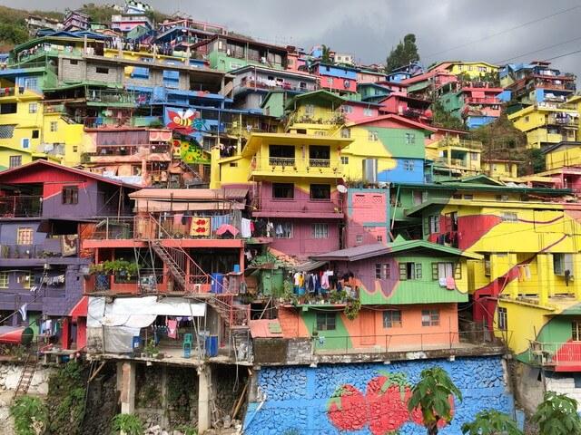 菲律宾游学防坑