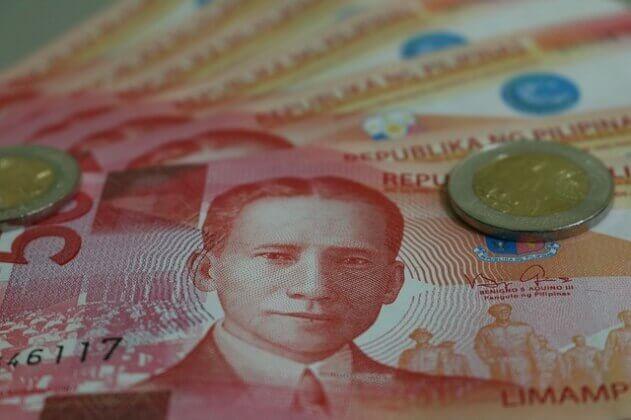 菲律宾游学费用
