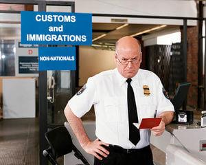 菲律宾游学入境许可