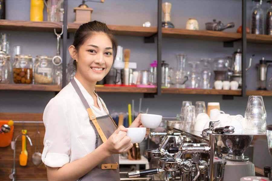 菲律宾外教英语