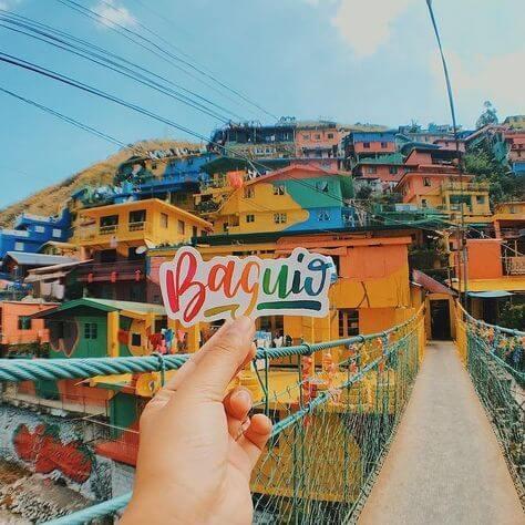 菲律宾英语游学最佳城市