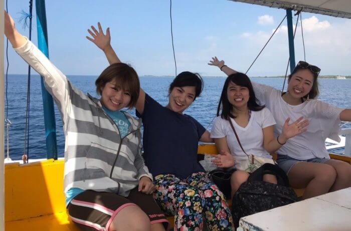 菲律英语游学3个月