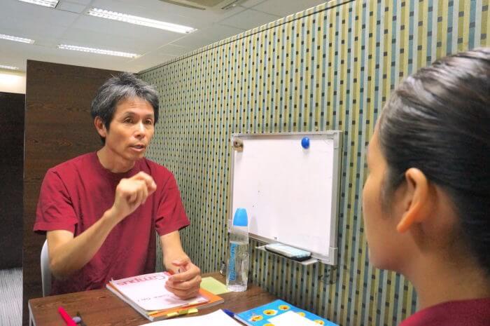 菲律宾老年英语游学